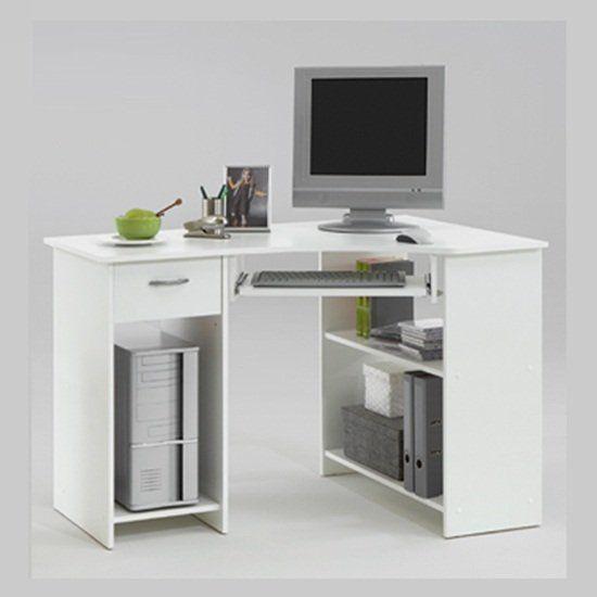 Pin On Desk