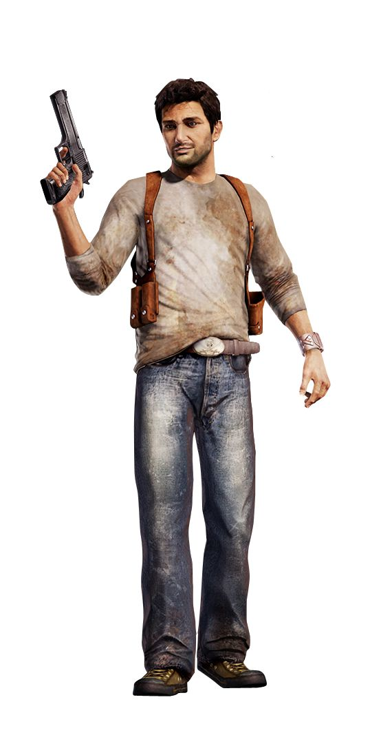 uncharted drake fortune 1080p torrent