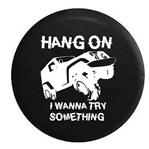 Pin By Christina Blanck On Omg I Need That Jeep Tire Cover Jeep