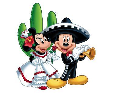 festa Mickey e Minnie camiseta personalizada gêmeos - Pesquisa Google