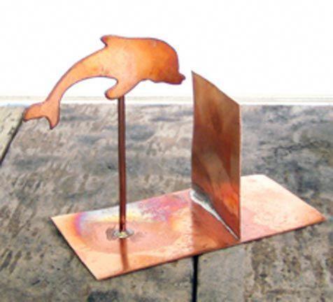 Jubilant Soldering Metal Start Today Metal Tree Wall Art Metal Art Diy Metal Tree