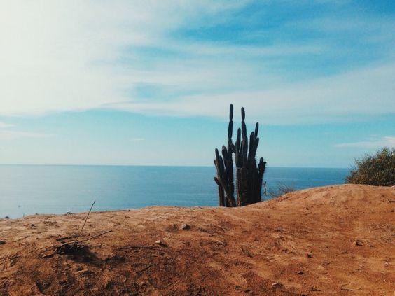 La Chocolatera, Salinas - Ecuador #beach #allyouneedisecuador #Ecuador #salinas | dianexg | VSCO Grid