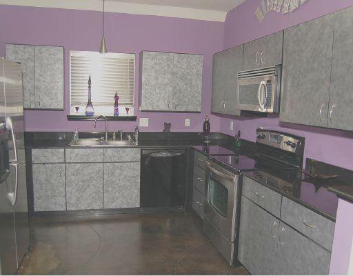 Cabinets For Kitchen Purple Kitchen Cabinets Ideas Purple Kitchen Decor Purple Kitchen Walls Purple Kitchen Designs