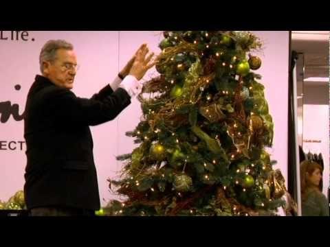 9 best Woodland Christmas images on Pinterest | Woodland christmas ...