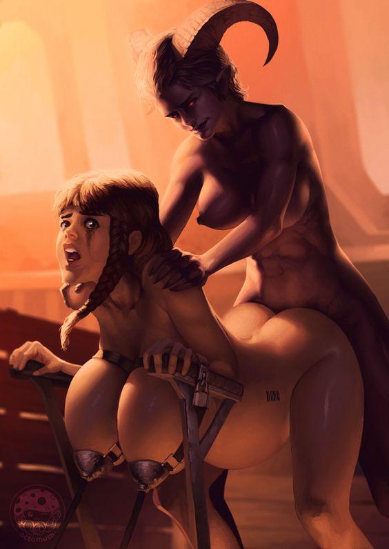 image Movie bondage virgin sex and gay male