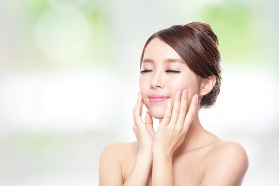 Vì sao nên sử dụng kem chống lão hóa da cho da hỗn hợp