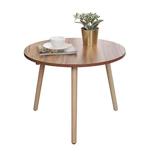 Table Basse En Palette Vernie Valerie Bosquet Table Basse Palette Table Basse Et Palette