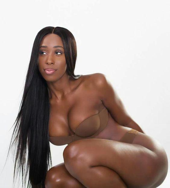 #mulata #mulatamodels #afrowoman #africanqueen #criolla