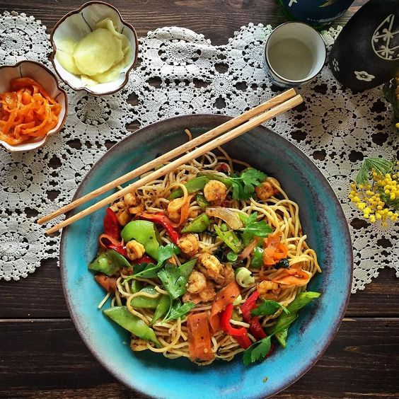 En güzel mutfak paylaşımları için kanalımıza abone olunuz. http://www.kadinika.com #instafood#gamzemutfakta#foodgasm#foodie#food#instagood#lunch#dinner#meze#appetizer#yemektarifleri#foodie#foodphotography#foodpost#foodstagram#foodshare#foodtrends#foodpics#foodlove#mutfak#mutfakgram#tasty#eat#foodstyling#gastronomy#foodart#eattheworld