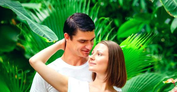 5 cumplidos que tu marido se muere por escuchar
