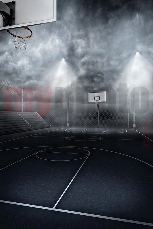 Digital Background Streetball Digital Background New Background Images Newborn Photography Girl