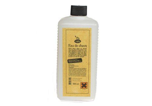 Accessoires pour la   Accessoires pour la fabrication de liniment oléocalcaire  https://www.pinterest.com/pin/449304500301262459/   Also check out: http://kombuchaguru.com