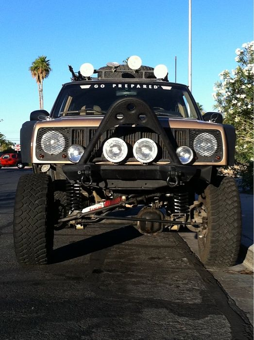 Pin By Winston Wolff On Xj Jeep Xj Mods Jeep Xj Jeep Memes