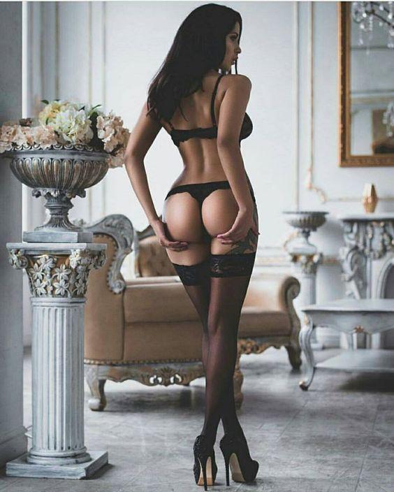 http://matina-heel.tumblr.com/post/149331488718/female-side