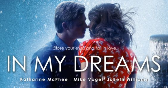 Dica de Filme: Em meus sonhos