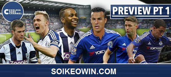 nhan-dinh-west-brom-chelsea