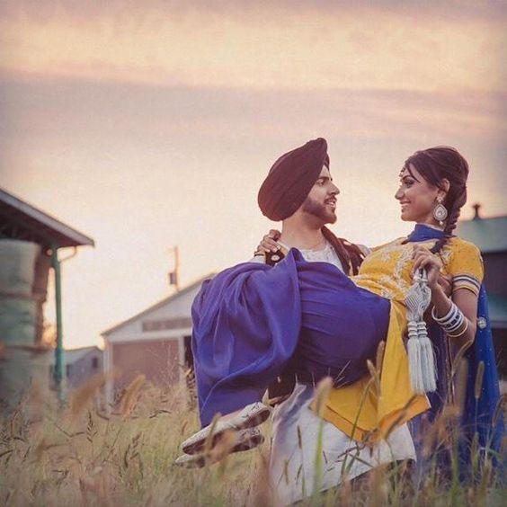 Wedding bride, Wedding and Couple on Pinterest