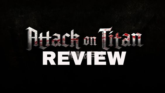 Attack on Titan PC game Review