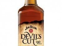 Jim Beam 1795 at werd.com