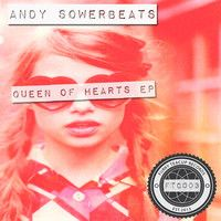 FTC003 - Andy Sowerbeats - Queen Of Hearts EP by FTC Records on SoundCloud
