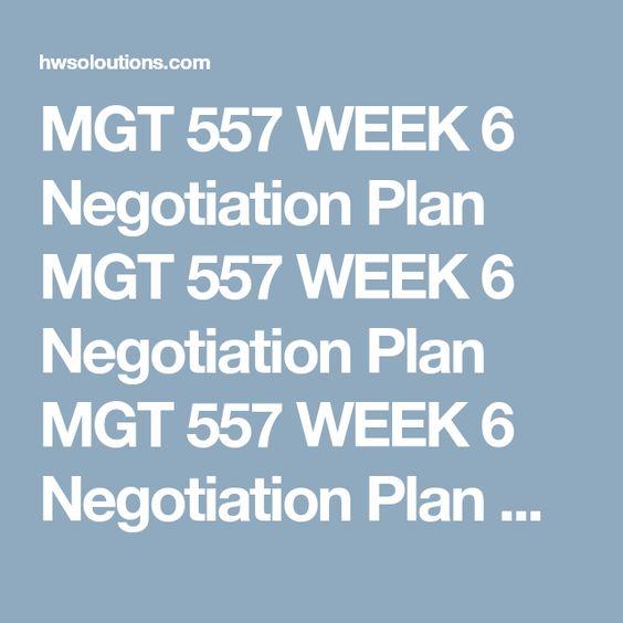 MGT 557 WEEK 1 Sales Analysis MGT 557 WEEK 1 Sales Analysis MGT - sales analysis