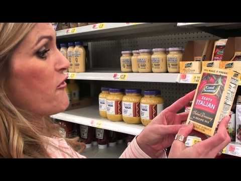 Debt Elimination & Financial Independence Teleseminar Promo - Dani Johnson - - YouTube