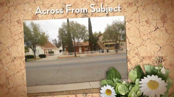 0 Graham Avenue, Lake Elsinore CA 92530 - Vacant Land for Sale