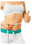 Category - Weight Loss. Coupons and deals for weight loss supplements to help you to lose weight and rich your goal.