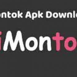 Vidhot Aplikasi Bokeh Video Full Hd 2019 Dewasa Version Aplikasi Peraturan Kelas Pasangan Yang Cocok