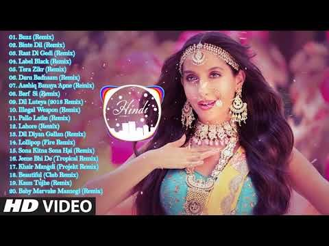 New Year Party Songs 2019 Top Latest Best Of Bollywood Party Songs 2019 India Remix Songs 2019 Youtube New Year Party Songs Party Songs New Years Song