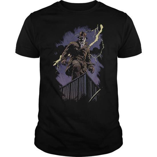 Watchmen Rorschach Night  - #shirt design #formal shirt. Watchmen Rorschach Night , baggy hoodie,hooded sweatshirt. BUY NOW =>...