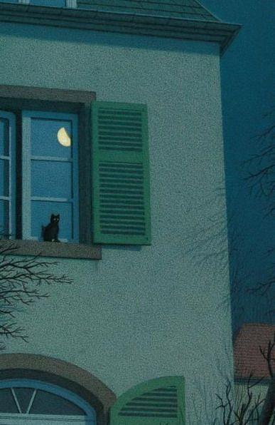 Quint Buchholz —  (387×596):