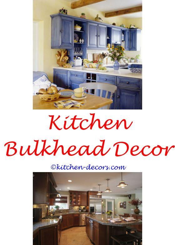 Kitchen Makeovers Kitchen Decor Country Kitchen Decor Chicken Kitchen Decor