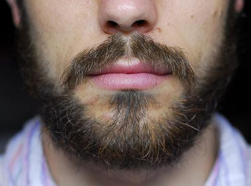 Phenomenal Yes There Is Something About Men Beards I Know I Have Great Hairstyles For Men Maxibearus
