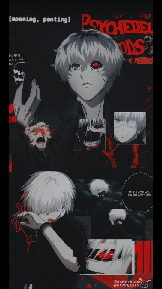 Pin By Prasna Magar On Anime Shit In 2020 Tokyo Ghoul Wallpapers Tokyo Ghoul Anime Haikyuu Anime Cool edgy anime wallpapers
