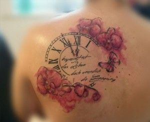 http://chromatic-cove.de/wp-content/uploads/2016/01/Aquarell-Skizze-Orchidee-Uhr-Tattoo-chromatic-cove-300x244.jpg