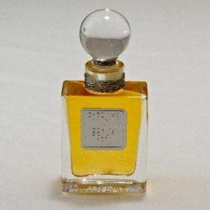 Guimauve de Soie #DSHPerfumes for women