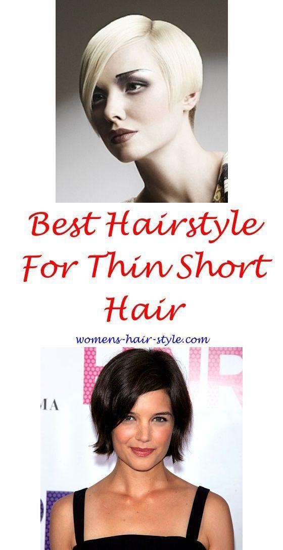 Long hair doctor asian skinny