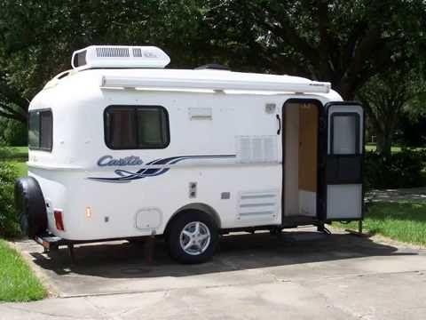 44++ Casita camper for sale high quality