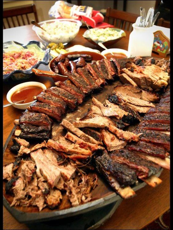 texas best barbecue sauce H-e-b teams up with the best bbq joints from around texas to bring you their famous sauces.
