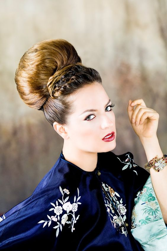 Hair & Makeup by Bocu Salon and Spa Artistic Team @bocusalonandspa Photography by Zoot Shoot Photographers @zootshoot
