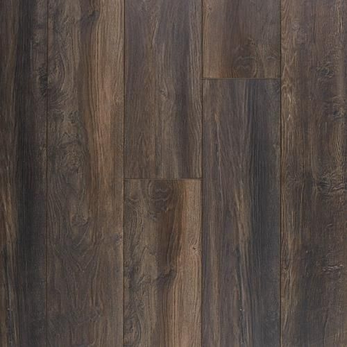 Evening Shadow Water Resistant Laminate In 2020 Flooring Laminate Laminate Flooring