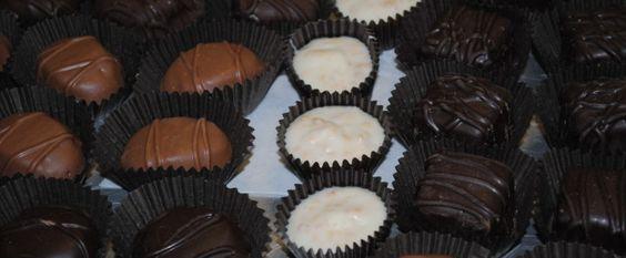 Chocolate: Safe Indulgence or Risky Migraine Trigger? || MigraineAgain