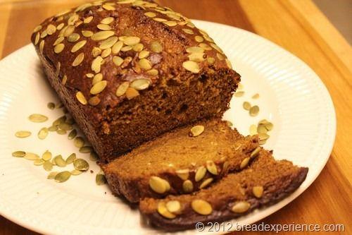 ... bread breads pumpkins banana bread olive oils olives bananas oil
