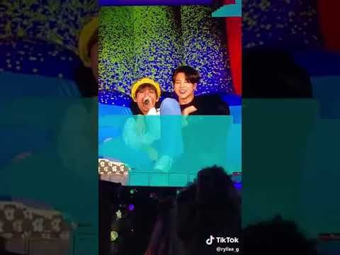 بي تي اس جيمين و جونكوك ما في مثل هالصداقة أيقوووو Youtube Bts Concept Photo Photo Concept