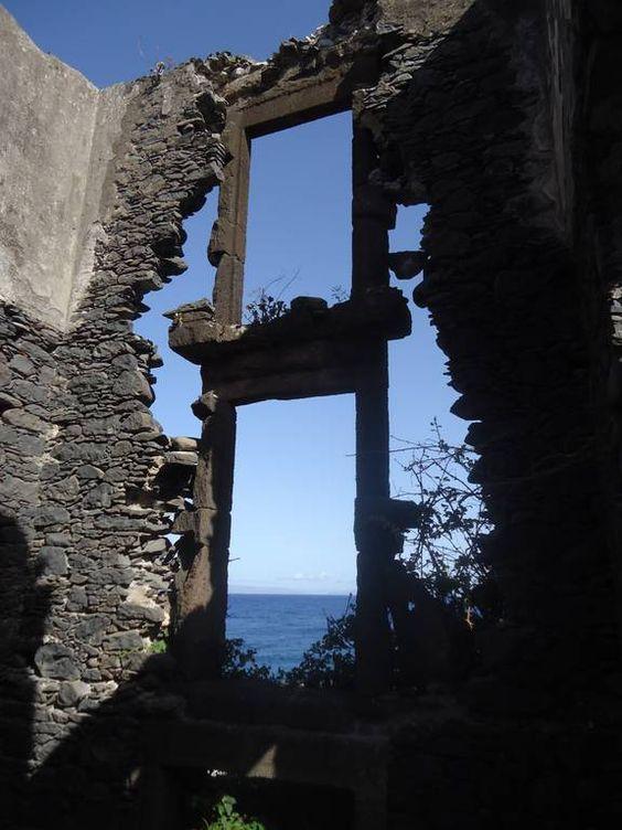 File:Solar do Agrela, Caniço de Baixo, Madeira - 1 Aug 2012 - DSC03414.JPG