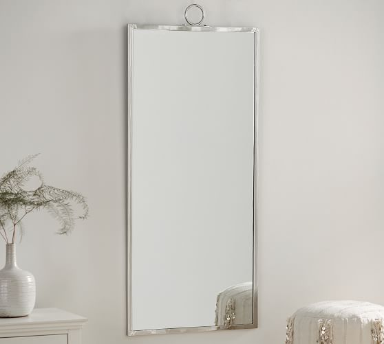 Logan Floor Mirror Floor Mirror How To Clean Mirrors Mirror