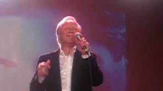 rubber ball bobby vee - YouTube  Another then and now video with The Night Has A Thousand Eyes