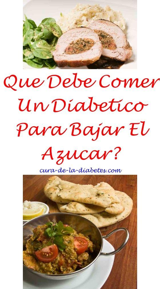 cetoacidosis tipo 1 versus diabetes tipo 2