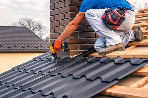 Roofing Companies In 2020 Roofer Custom Homes Roofing